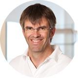 Dr. med. Holger Deertz