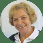 Frau Brendgen